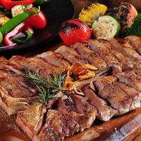 肉!肉!肉!夏=肉だ~!!!!!