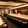 串の坊 戎橋店のおすすめポイント2