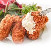 フィッシュ&オイスターバー FISH&OYSTER BAR 福岡キャナル・グランドプラザ店のおすすめ料理2