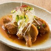 沖縄料理 あしびな~ 桜丘店のおすすめ料理2