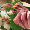 天神川ダイナーのおすすめポイント3