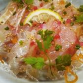 創作家庭料理 Dining 禅 西小山のおすすめ料理2