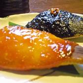 彩喰彩酒 會津っこのおすすめ料理3