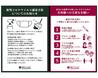 神戸クック ワールドビュッフェ つかしん店のおすすめポイント2
