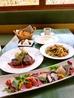イタリア食堂 POLPO2のおすすめポイント1