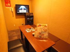 カラオケ家 入間店の写真