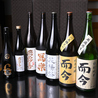 SOBA居酒屋 旬食酒 手打ち蕎麦 玉川 柏東口店のおすすめポイント2