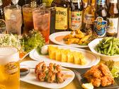PURNIMA プルニマ ごはん,レストラン,居酒屋,グルメスポットのグルメ