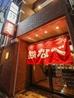 小倉鉄なべ 魚町店のおすすめポイント3