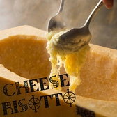 Cheese Bistro BOOZE UP チーズビストロ ブーズアップのおすすめ料理2
