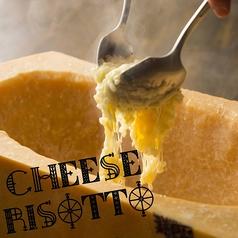 Cheese Bistro BOOZE UP チーズビストロ ブーズアップのおすすめ料理1