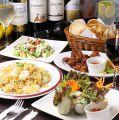 シータ 恵比寿店のおすすめ料理1