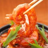 中華彩菜 風龍 オリナス錦糸町店のおすすめ料理3