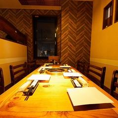 仲間と楽しむ横浜での食べ飲み放題!お得な飲み放題付プランを多数ご用意しております。焼肉食べ放題は3999円~!料理長が厳選した自慢の創作料理をぜひご堪能ください。