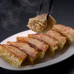中国料理東洋 鴨川店の特集写真