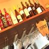 トロス スペイン グリルバル TOROS SPAIN Grill&Barのおすすめポイント3