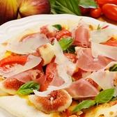 イタリア家庭料理 たかのつめのおすすめ料理2