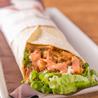 champion kebabのおすすめポイント3