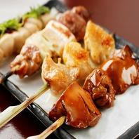 ◆日本三大地鶏の比内地鶏◆