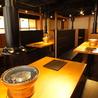 焼肉 七つ星 北浜店のおすすめポイント2