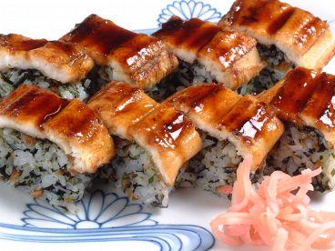 菊水鮓のおすすめ料理1