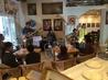 CAFE BREZZA カフェ ブレッツァのおすすめポイント2