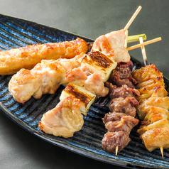 Tsumami-Guiのおすすめ料理1
