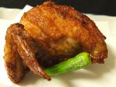 鳥正 宇都宮のおすすめ料理3