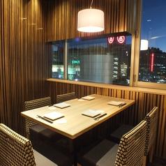鮮や一夜 横浜西口駅前店の特集写真