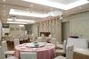 太田ナウリゾートホテルのおすすめポイント1