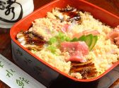 菊水鮓のおすすめ料理3