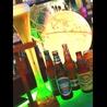 ビアザウルス BeerSaurus 池袋店のおすすめポイント2