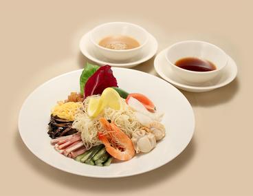 維新號 點心茶室 神戸店のおすすめ料理1