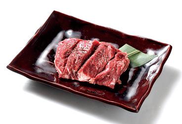 焼肉のだいこく家 飯田店のおすすめ料理1
