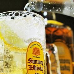 串揚げ居酒屋 ハシゴのコース写真