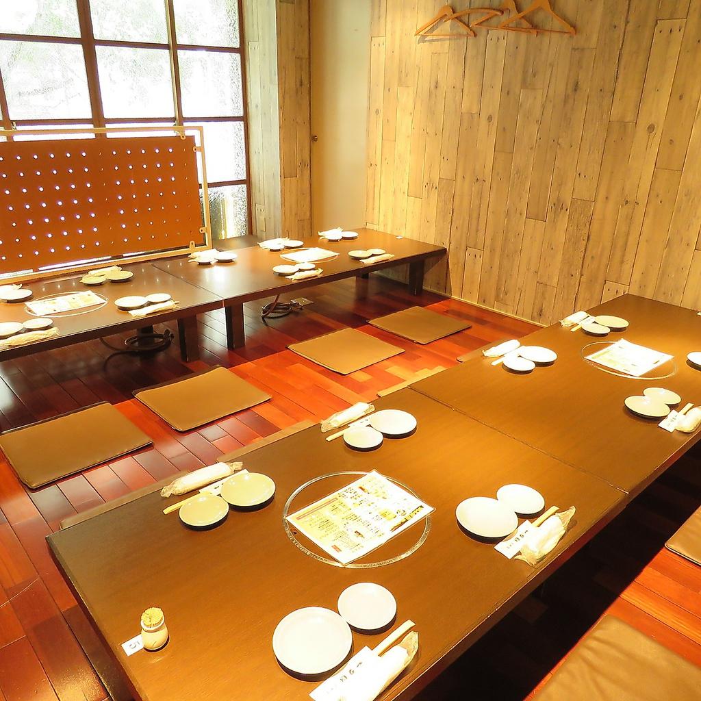 個室居酒屋 日本一 本店|店舗イメージ8