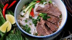 ベトナム料理 94 CONGの写真
