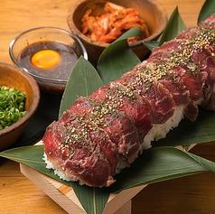 肉と魚 レトロ酒場 オハツ商店 梅田本店特集写真1