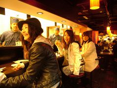 チャオチャオ 阪急高槻店の写真