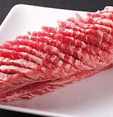 ワンカルビ PREMIUM 中洲のおすすめ料理3