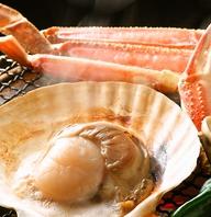 生簀より直送の瀬戸内活魚がお勧め!季節の味わいを…