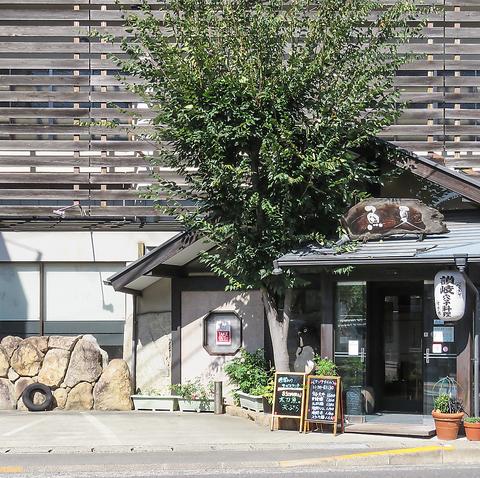 料理人が毎朝市場から直接仕入れた瀬戸内海の鮮度抜群海の幸が美味しいお店!!