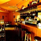 トロス スペイン グリルバル TOROS SPAIN Grill&Barの雰囲気2