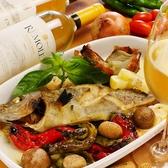 イタリア家庭料理 たかのつめのおすすめ料理3