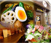 ばぐばぐ 白石店 北海道のグルメ