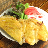 バーグイン YOKOHAMAのおすすめ料理3