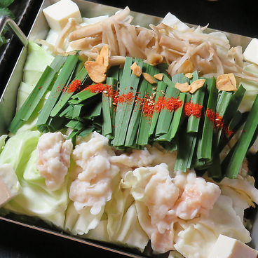 九州亭 きゅうしゅうてい 新井薬師前のおすすめ料理1