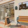 譲渡型保護ねこカフェ にじのはしのおすすめポイント1