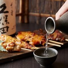 博多もつ鍋・ちゃんこ たんと 平塚西口店のおすすめ料理3