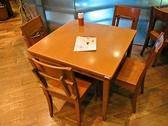 犬山ローレライ麦酒館の雰囲気3